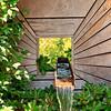 divmedic4-Garden Window