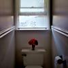 GretaPics - Window Seat