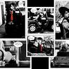 """Memol - Escape from change... <a href=""""http://cambyses.smugmug.com/photos/newexif.mg?ImageID=1442692681&ImageKey=fwXRC9C"""" target=""""_blank"""">EXIF-1</a> <a href=""""http://cambyses.smugmug.com/photos/newexif.mg?ImageID=1442691594&ImageKey=2JHkGcd"""" target=""""_blank"""">EXIF-2</a> <a href=""""http://cambyses.smugmug.com/photos/newexif.mg?ImageID=1442694170&ImageKey=Jz8tTjG"""" target=""""_blank"""">EXIF-3</a> <a href=""""http://cambyses.smugmug.com/photos/newexif.mg?ImageID=1442692799&ImageKey=ML5LrqX"""" target=""""_blank"""">EXIF-4</a> <a href=""""http://cambyses.smugmug.com/photos/newexif.mg?ImageID=1442694917&ImageKey=rJCSzfQ"""" target=""""_blank"""">EXIF-5</a> <a href=""""http://cambyses.smugmug.com/photos/newexif.mg?ImageID=1442693486&ImageKey=JDxsgTQ"""" target=""""_blank"""">EXIF-6</a>"""
