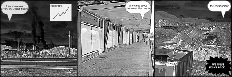 "torrbrae - Sin City 3  <a href= ""http://torrbraeenterprises.smugmug.com/photos/newexif.mg?ImageID=1433440461&ImageKey=7vKgGHd"" target=""_blank""> EXIF</a>  <a href= ""http://torrbraeenterprises.smugmug.com/photos/newexif.mg?ImageID=1433440469&ImageKey=BJjJBhj"" target=""_blank""> EXIF</a>  <a href= ""http://torrbraeenterprises.smugmug.com/photos/newexif.mg?ImageID=1433440479&ImageKey=pFxjGDb"" target=""_blank""> EXIF</a>"