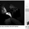 """quark - Lost Puppy<br /> EXIF1 - <a href=""""http://quarky.smugmug.com/photos/newexif.mg?ImageID=1442017300&ImageKey=X6ZW8FH"""">http://quarky.smugmug.com/photos/newexif.mg?ImageID=1442017300&ImageKey=X6ZW8FH</a><br /> EXIF2 - <a href=""""http://quarky.smugmug.com/photos/newexif.mg?ImageID=1442015001&ImageKey=GH6Vd5x"""">http://quarky.smugmug.com/photos/newexif.mg?ImageID=1442015001&ImageKey=GH6Vd5x</a><br /> EXIF3 - <a href=""""http://quarky.smugmug.com/photos/newexif.mg?ImageID=1442013136&ImageKey=7DGwrbt"""">http://quarky.smugmug.com/photos/newexif.mg?ImageID=1442013136&ImageKey=7DGwrbt</a>"""
