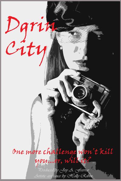 """powder - Where Photographers Never Sleep<br /> <br /> <a href=""""http://joyspics.smugmug.com/photos/newexif.mg?ImageID=1436740210&ImageKey=qFLrTJ5"""">http://joyspics.smugmug.com/photos/newexif.mg?ImageID=1436740210&ImageKey=qFLrTJ5</a>"""
