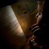 """divamum - After Lights Out   Exif <a href=""""http://www.smugmug.com/gallery/7420386_Zbej4/1/478205350_BXUB8"""">here</a>"""