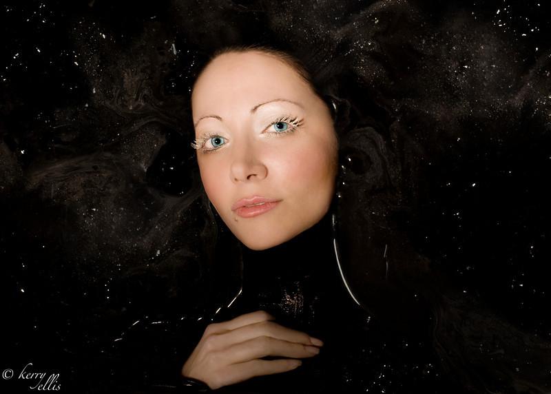 """Llywellyn - Nyx Enshrouded<br><br>EXIF: <a href=""""http://blackcatphoto.smugmug.com/photos/newexif.mg?ImageID=478431122&ImageKey=tfQ3G"""" target=_blank>1</a>, <a href=""""http://blackcatphoto.smugmug.com/photos/newexif.mg?ImageID=478431067&ImageKey=caFDq"""" target=_blank>2</a>, <a href=""""http://blackcatphoto.smugmug.com/photos/newexif.mg?ImageID=478431003&ImageKey=oh7JJ"""" target=_blank>3</a>"""