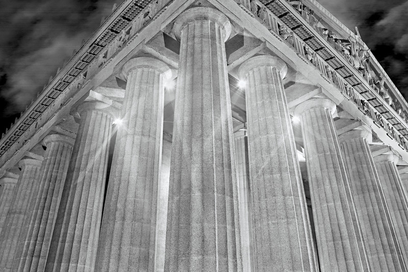 "KatMitchell- Grecian Power  <a href=""http://katmitchell.smugmug.com/gallery/8247996_d83Zy#539489740_USmL8"">EXIF HERE</a>"