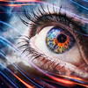 "sherstone - Eye of the storm  Exif info <a href=""http://sherstone.smugmug.com/gallery/8248102_BUQpL/1/539499762_oNzki#539499762_oNzki"" target=""_blank"">here</a>"