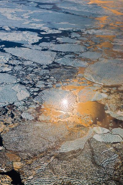 dls - Creation of the modern Northwest Passage