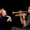 JAG - Make a joyful noise!