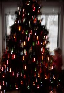 MarkR - O Christmas Tree! O Christmas Tree!
