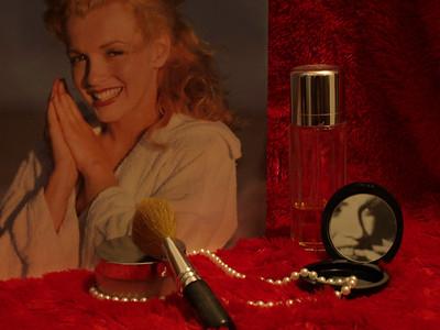 "dreamcometrue- ""Classic Beauty"""
