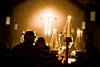 "jeffreaux2 - ""The Trinity at Christmas Eve Communion"""