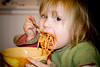 Mycaptures - Gluttony at the dinner table