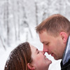 Coldclimb - Lasting Warmth
