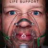 ghinson - Life Support