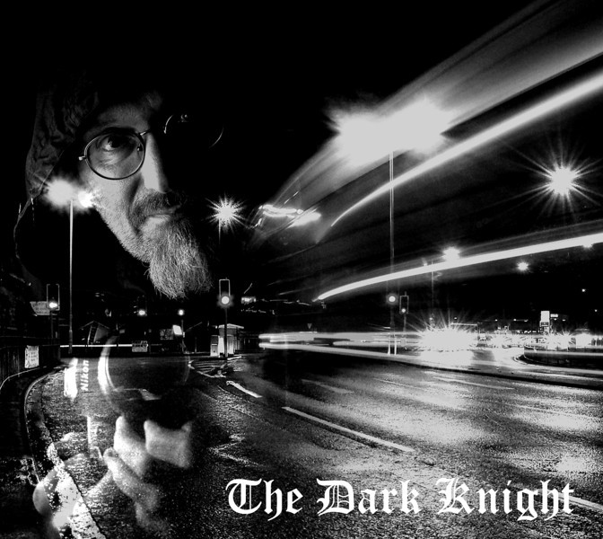 """Johnloguk - The Dark Knight<br /> <br /> original images and exifs here; <a href=""""http://www.lightanddreamsphotography.com/Photography/DGRIN-ALBUM-COVER-SP-CHALLENGE/21214939_X2ghv4#!i=1688459629&k=gbfNRnc"""">http://www.lightanddreamsphotography.com/Photography/DGRIN-ALBUM-COVER-SP-CHALLENGE/21214939_X2ghv4#!i=1688459629&k=gbfNRnc</a>"""