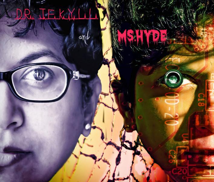 "Vandana - Dr.Jekyll and Ms.hyde  <a href=""http://www.vandanaphotography.com/photos/newexif.mg?ImageID=1698171097&ImageKey=btT3ZCh"">exif</a> <a href=""http://www.vandanaphotography.com/photos/newexif.mg?ImageID=1698171570&ImageKey=xTxz8QS"">exif 2</a> <a href=""http://www.vandanaphotography.com/photos/newexif.mg?ImageID=1698171686&ImageKey=2ht4p26"">exif 3</a> <a href=""http://www.vandanaphotography.com/photos/newexif.mg?ImageID=1698171703&ImageKey=gRBswcH"">exif 4</a> <a href=""http://www.vandanaphotography.com/photos/newexif.mg?ImageID=1698172773&ImageKey=Z2rGrKF"">exif 5</a>"
