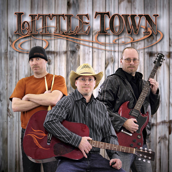 """Troy Raymond - Little Town <a href=""""http://www.ienvisionphoto.com/photos/newexif.mg?ImageID=1691624969&ImageKey=95gJm5f"""" target=""""_blank"""">EXIF</a> <a href=""""http://www.ienvisionphoto.com/photos/newexif.mg?ImageID=1691624971&ImageKey=Vj8PdJJ"""" target=""""_blank"""">EXIF</a> <a href=""""http://www.ienvisionphoto.com/photos/newexif.mg?ImageID=1691625027&ImageKey=KLSgVPc"""" target=""""_blank"""">EXIF</a> <a href=""""http://www.ienvisionphoto.com/photos/newexif.mg?ImageID=1691625064&ImageKey=9J7dv9T"""" target=""""_blank"""">EXIF</a>"""