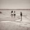 SeascapeS - Seeking Serenity