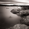 JordanLynn - Ancient Isle