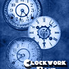 "richtersl - Clockwork Blue exif for all images: <a target = _blank href=""http://lrichters.smugmug.com/Galleries/Other/Mega-Challenge/22695643_Zccx8X#!i=1816445023&k=2mTd3Xs"">images used in composite</a>"