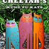 "Jenn - CHARLIE'S CHEETAH'S in Kung Fu Kats <a href=""http://www.smugmug.com/photos/newexif.mg?ImageID=1811257154&ImageKey=4ZkMpZZ"" target=""_blank"">EXIF 1</a>,  <a href=""http://www.smugmug.com/photos/newexif.mg?ImageID=1811257201&ImageKey=bnjH7Dc"" target=""_blank"">EXIF 2</a>, <a href=""http://www.smugmug.com/photos/newexif.mg?ImageID=1811257222&ImageKey=Dtxt3Cp"" target=""_blank"">EXIF 3</a>, <a href=""http://www.smugmug.com/photos/newexif.mg?ImageID=1811257252&ImageKey=C3X2H6j"" target=""_blank"">EXIF4</a>"