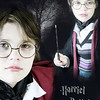 "sweetharmony - Harriet Potter Exifs:  <a href=""http://sweet-harmony-photography.smugmug.com/Private/Spoof-Movie-Poster-for-mega/22684116_RnzpvZ#!i=1817619656&k=ndwdGK2"" target=""_blank"">EXIF</a>"
