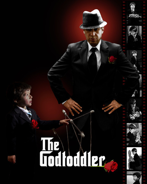 "Memol - The Godtoddler <a href=""http://cambyses.smugmug.com/ChallengesandAssignments/Maryam/SpoofMoviePoster/22656219_VrGNdz"">EXIF's here</a>"