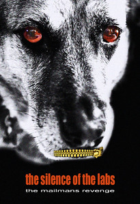 Chandlerja - Doggy Horror Exifs = http://smu.gs/IqbZBi