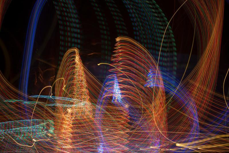 fotoeffects - Symphony of Light