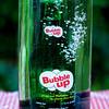 GretaPics - Vintage Refresher
