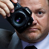 pemmett - Canon EOS 30D