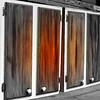 grandmaR - cabinets