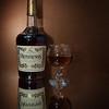slpollett - Cognac