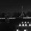 richtersl - Rememberance Day 2012 Gettysburg, PA