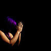 RacinRandy - Purple Prayer