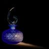"GretaPics - ""Genie"" Magic"