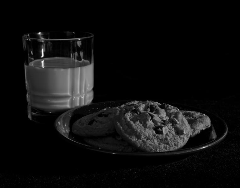 "Rteest42-""Come...We have cookies."""