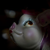 K10D - Dark Side of Miss Piggy