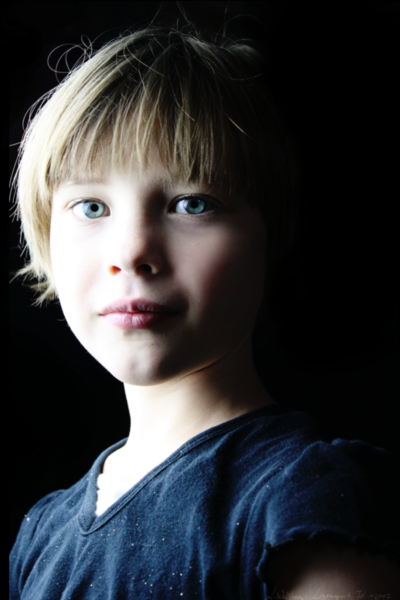 "sweetharmony - Baby Blue Eyes <a href=""http://sweet-harmony-photography.smugmug.com/Private/Dgrin2012/21291917_kzbTC8#!i=2218010721&k=bpfgjCt&lb=1&s=A"" target=""_blank"">EXIF</a>"