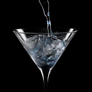 LiquidAir - On the rocks - 23 (LPS1)