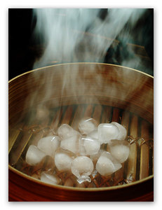 adrian_k - Steamed Ice - 24 (LPS1)
