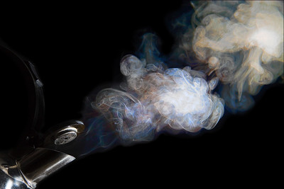 Nikolai - Steam of Light - 17 (LPS1)