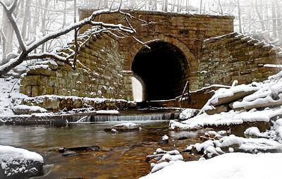 13 - Tessa_HD - Pennsylvania Railroad Bridge (LPS3)