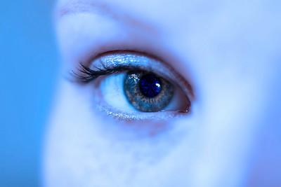 cjkphoto - The Eye Has It - 65 (LPS1)