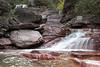 Ann McRae - Victoria Falls