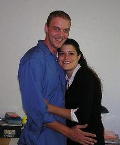 Eric&Susan