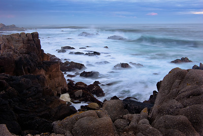 username: hawkeye978   title: Monterey Ocean Power