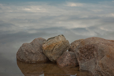 borrelho  Rocks on Gull Lake  Thank you, Holly Borrelli Visual Communications Technologies Instructor 3300 Century Ave. White Bear Lake, Mn 55110 651-773-1754