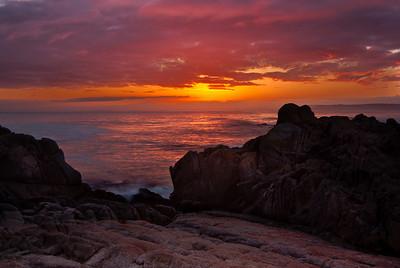 username: hawkeye978  title: Pacific Red Sky