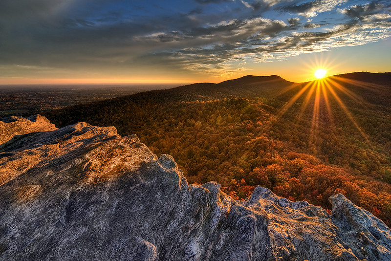 DSC_2213 Rocks Sunsetting NEW small